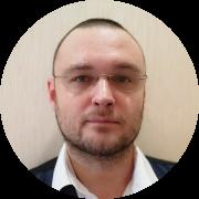 Sergey Pilipchenko